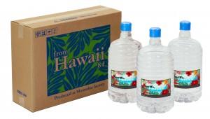 PHW(3ボトル&箱左)